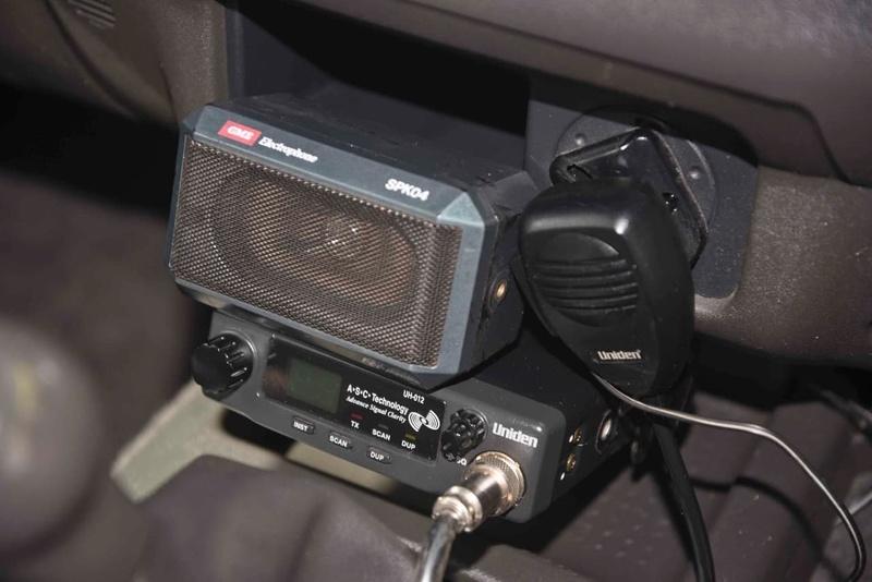 NISSAN NAVARA RX D40 RX Utility Dual Cab 4dr Man 6sp 4x2 2.5DT [MY11]