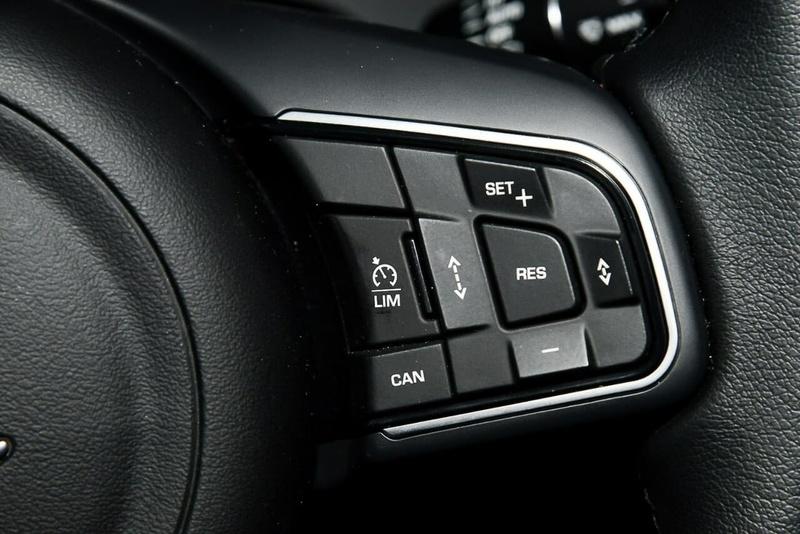 JAGUAR E-PACE D150 X540 D150 S Wagon 5dr Spts Auto 9sp AWD 2.0DT [MY18]