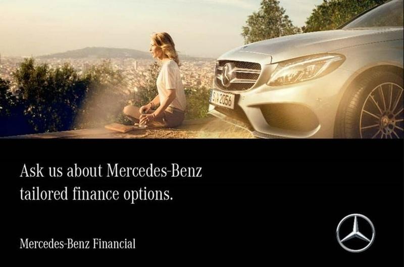 MERCEDES-BENZ C250 d C205 d Coupe 2dr 9G-TRONIC 9sp 2.1DTT [Jan]