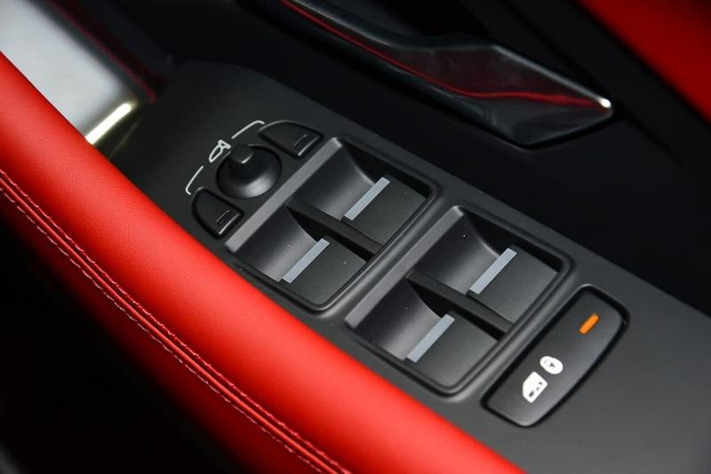 JAGUAR E-PACE P250 X540 P250 R-Dynamic HSE Wagon 5dr Spts Auto 9sp AWD 2.0T [MY19]