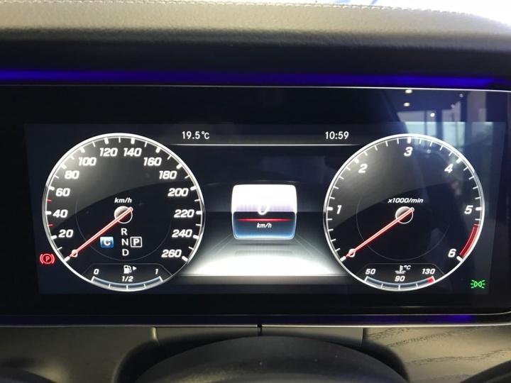 MERCEDES-BENZ E350 d W213 d Sedan 4dr 9G-TRONIC PLUS 9sp 3.0DT