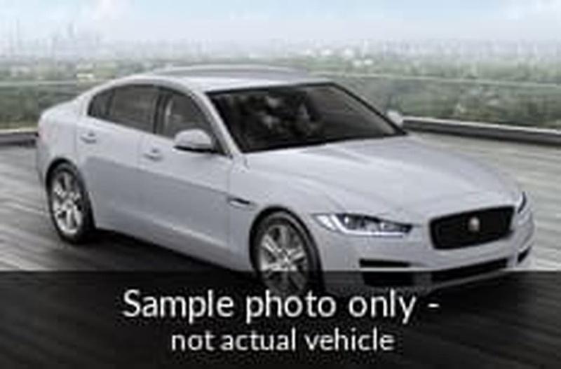 JAGUAR XE 20t X760 20t R-Sport Sedan 4dr Spts Auto 8sp 2.0T [MY18]