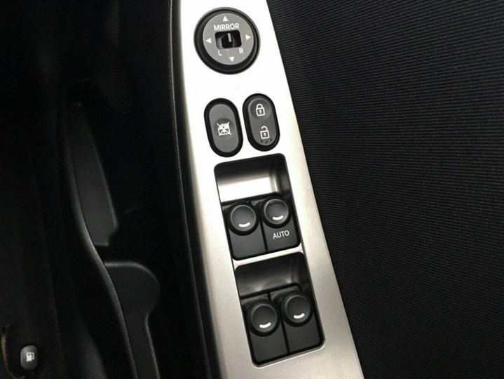 HYUNDAI ACCENT Active RB3 Active Hatchback 5dr CVT 6sp 1.4i [MY16]