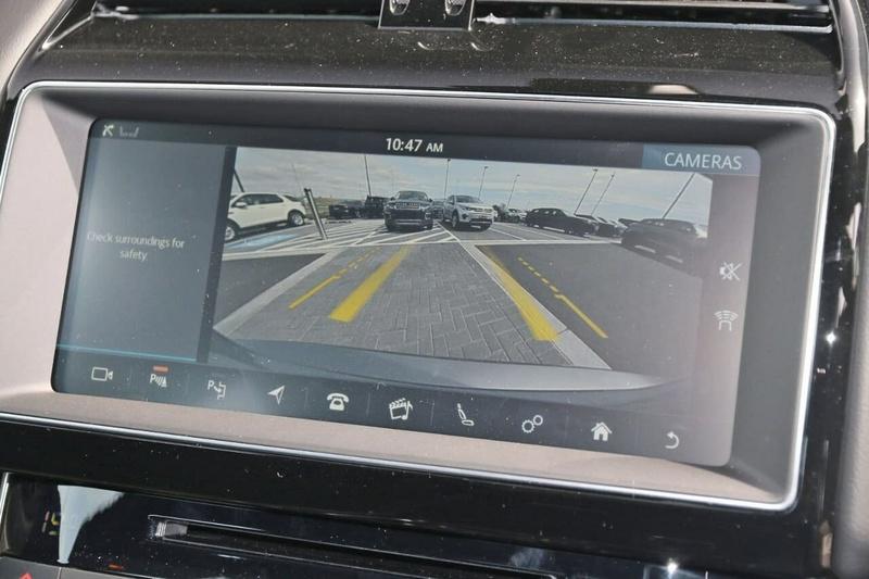 JAGUAR XE 30t (221kW) PRESTIGE X760 30t Prestige Sedan 4dr Spts Auto 8sp 2.0T [MY19]