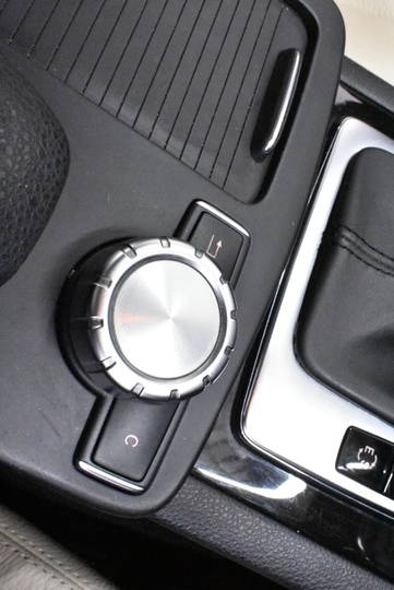 MERCEDES-BENZ C250 CDI BlueEFFICIENCY W204 BlueEFFICIENCY Avantgarde Sedan 4dr 7G-TRONIC + 7sp 2.1DTT [MY13]