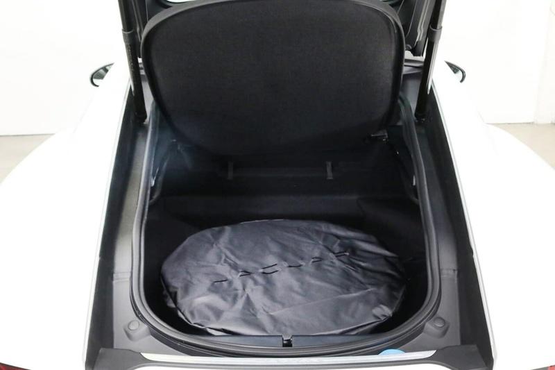 JAGUAR F-TYPE 250kW X152 250kW Coupe 2dr Quickshift 8sp RWD 3.0SC [MY18.5]