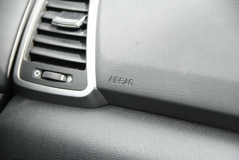 HYUNDAI TUCSON Active TL2 Active Wagon 5dr Spts Auto 6sp 2WD 2.0i [MY18]