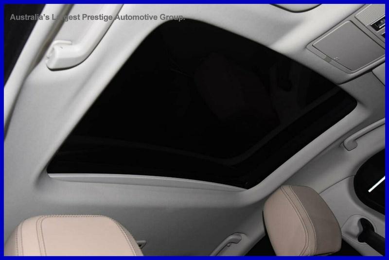 JAGUAR XE 20d X760 20d Prestige Sedan 4dr Spts Auto 8sp 2.0DT [MY18]