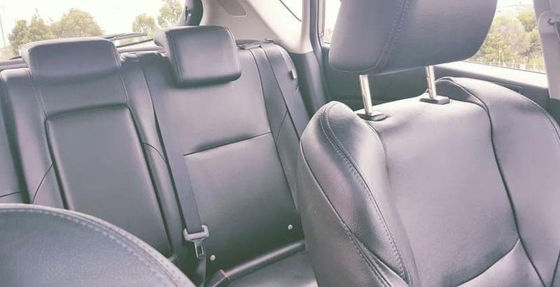 MAZDA 3 SP25 BL Series 1 SP25 Hatchback 5dr Activematic 5sp 2.5i [Apr]