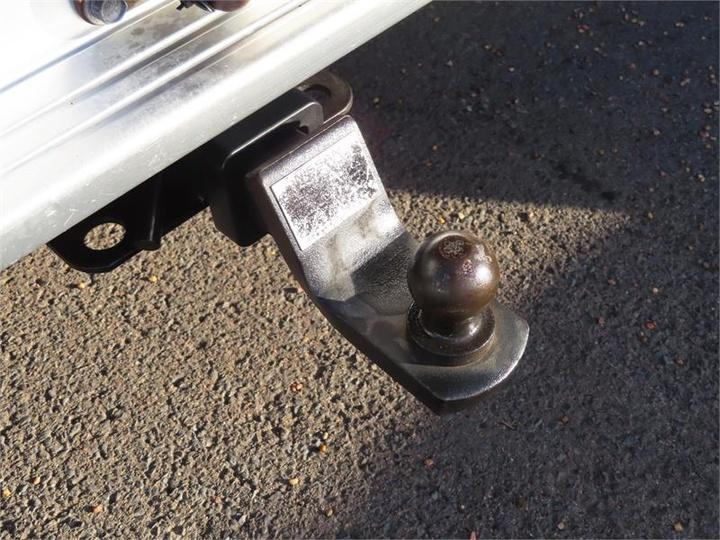 NISSAN PATROL ST GU III ST Wagon 7st 5dr Man 5sp 4x4 3.0DT [MY03]