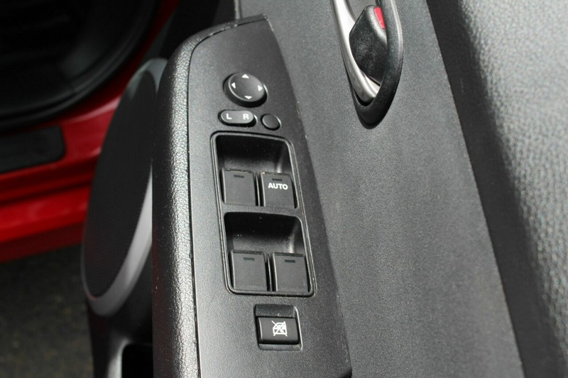 MAZDA 6 Classic GH Series 1 Classic Sedan 4dr Spts Auto 5sp 2.5i [Feb]