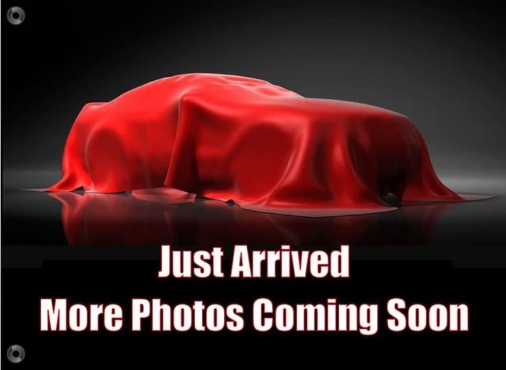 HYUNDAI IX35 SE Series II SE Wagon 5dr Man 6sp 2.0i [MY15]