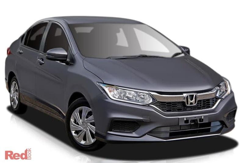 New Honda Cars For Sale Drive Com Au