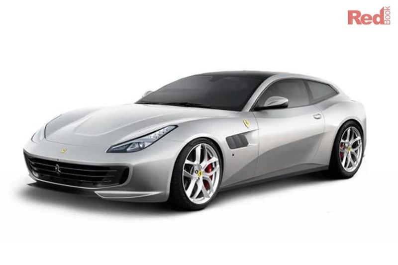 2019 Ferrari Cars Models And Prices Car And Driver >> New Ferrari Cars For Sale Drive Com Au