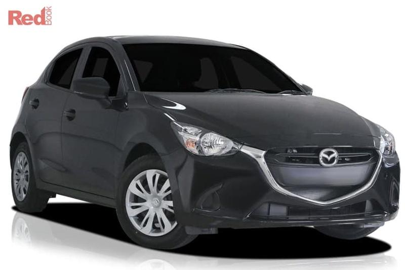 New Mazda Cars For Sale Drive Com Au