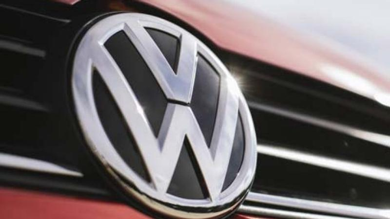 Volkswagen trims Polo pricing
