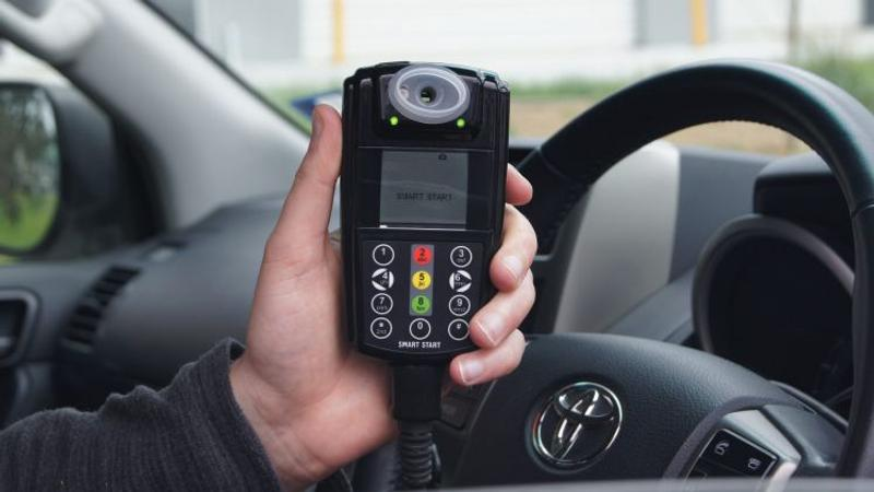 Thousands of drink-drivers to be hit with new interlocks