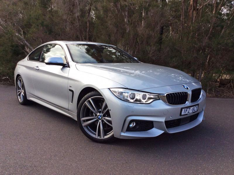Bmw 430i Coupe >> Bmw 430i Coupe Review Price Features Turbo 2 0 Litre