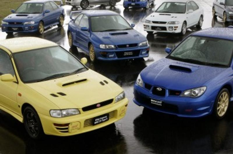 The cars that will make you money