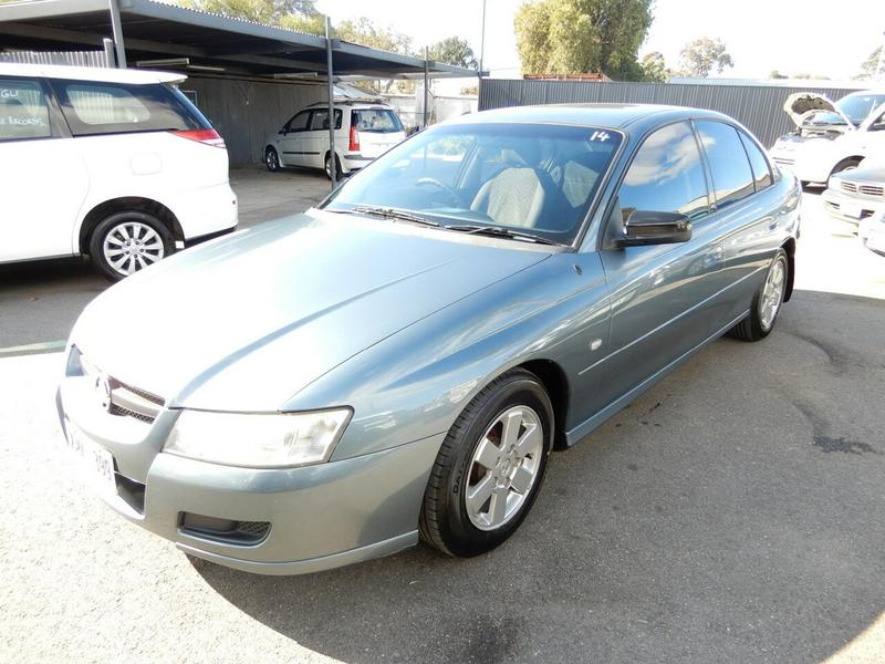 Used Cars - Search Used holden commodore For Sale - themotorreport