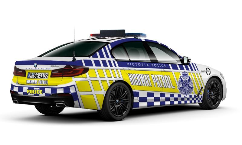 0 BMW 530d