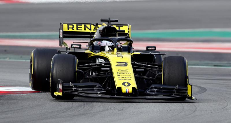 Motorsport: 2019 Formula One season preview | Drive Car News