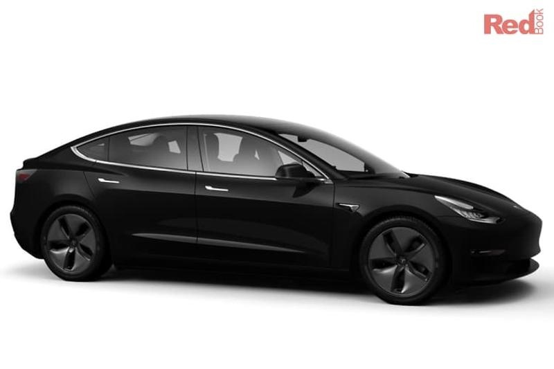 New Tesla Cars For Sale | Drive.com.au