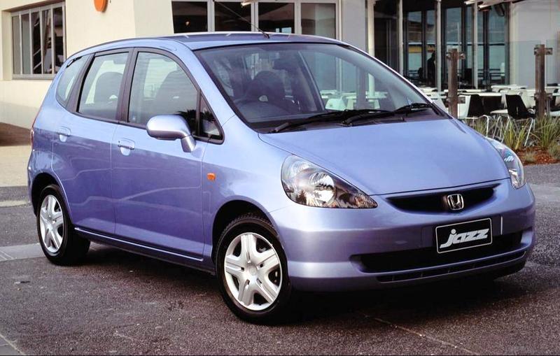 Massive Takata Airbag Recall Continues: Nissan, Honda ...