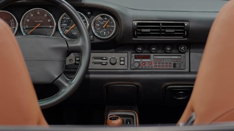 www.drive.com.au