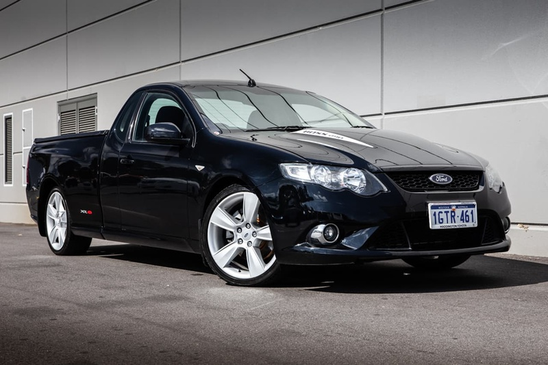 Used Cars - Search Used cars For Sale - themotorreport com au