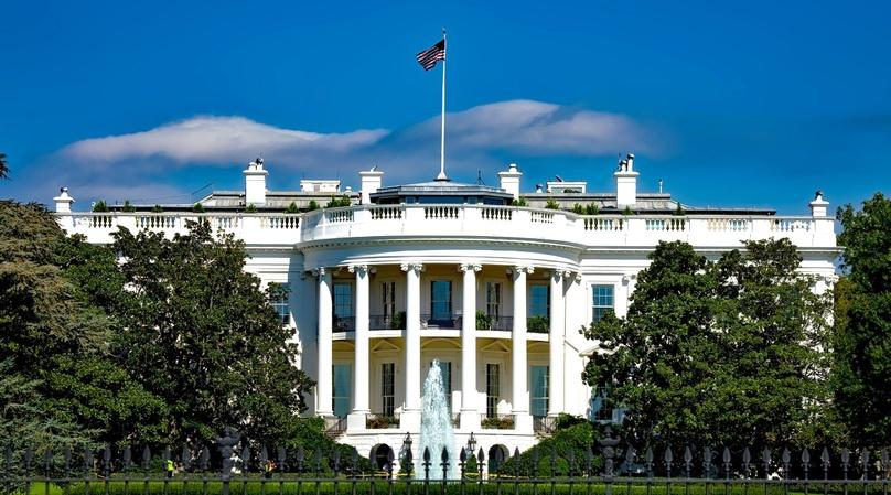 See Washington D.C. in Four Hours Tour