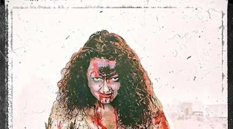 Zombie Apocalypse Escape Room in Savannah