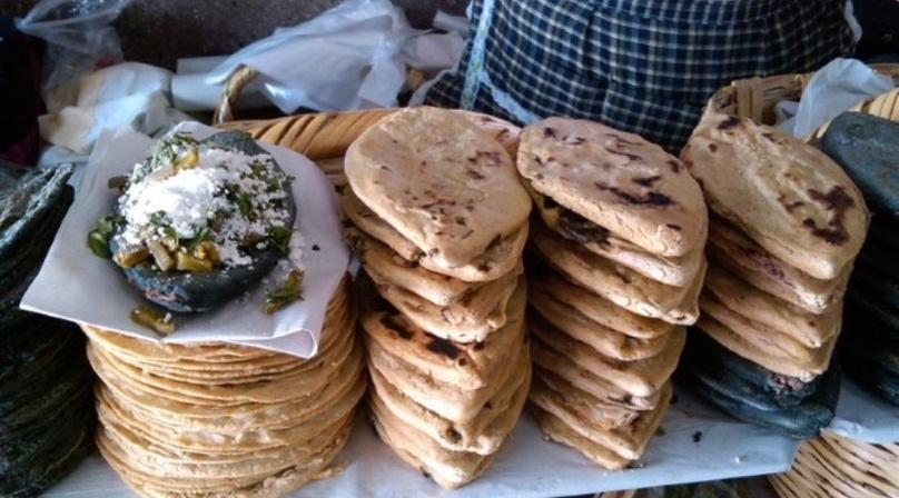 Cancun Street Food & Local Market Tour