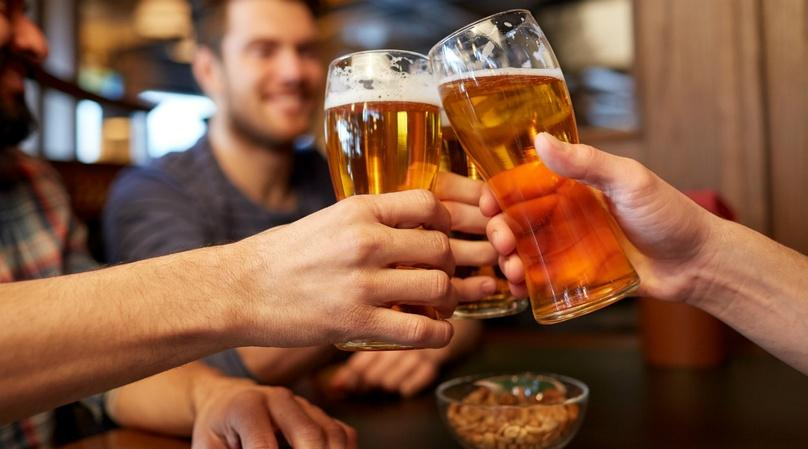 Guided Breweries & Distillery Tour in Palm Beach