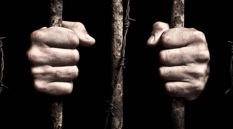 Jail Break Escape Game
