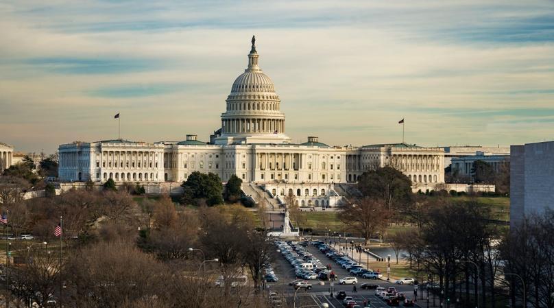 3-Hour Private Tour of Washington D.C.