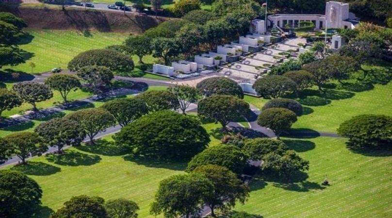 Pacific Aviation Museum, Arizona Memorial & Pearl Harbor Tour in Oahu