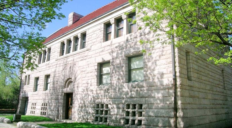 Glessner House Private Group Tour