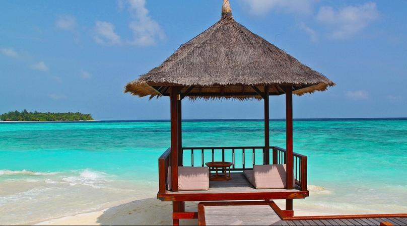 Free Cancun Professional Photo Shoot