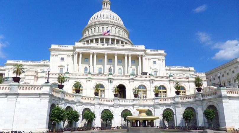 14-Mile Personalized Running Tour in Washington D.C.