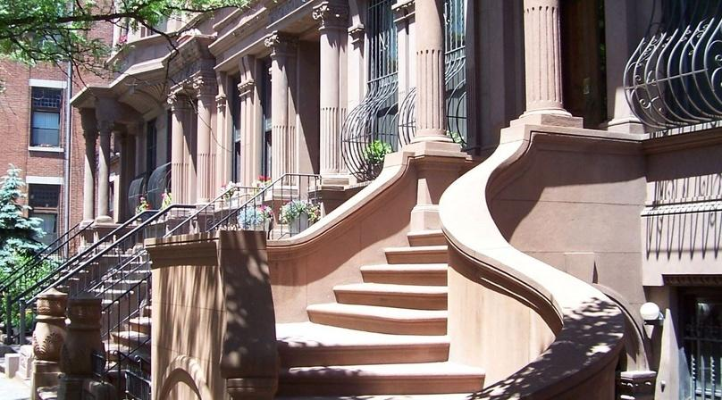 Harlem Safe House Jazz Parlor Experience