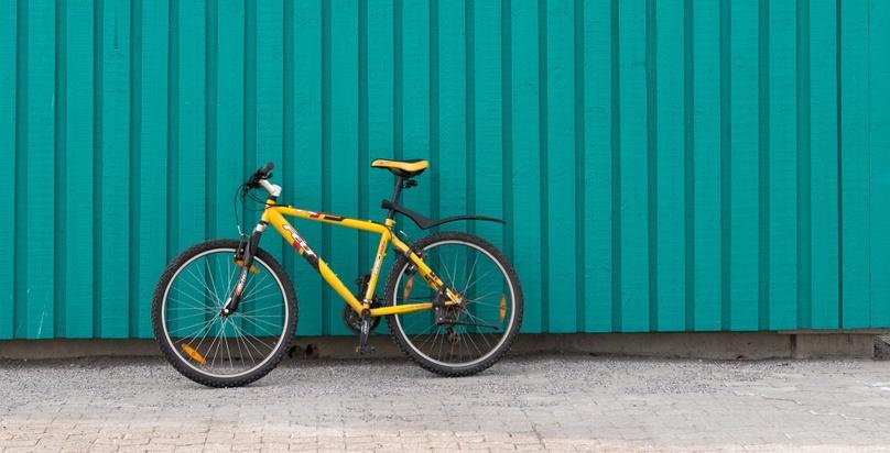 Half Day Performance Bike Rental In San Francisco