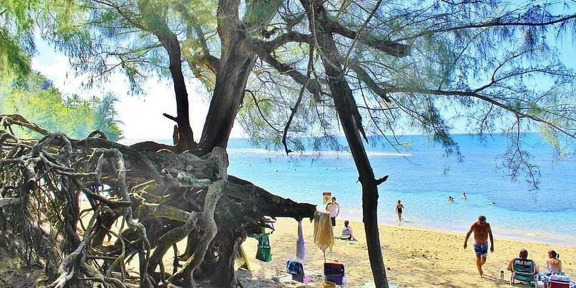 2-Day Kauai Tour