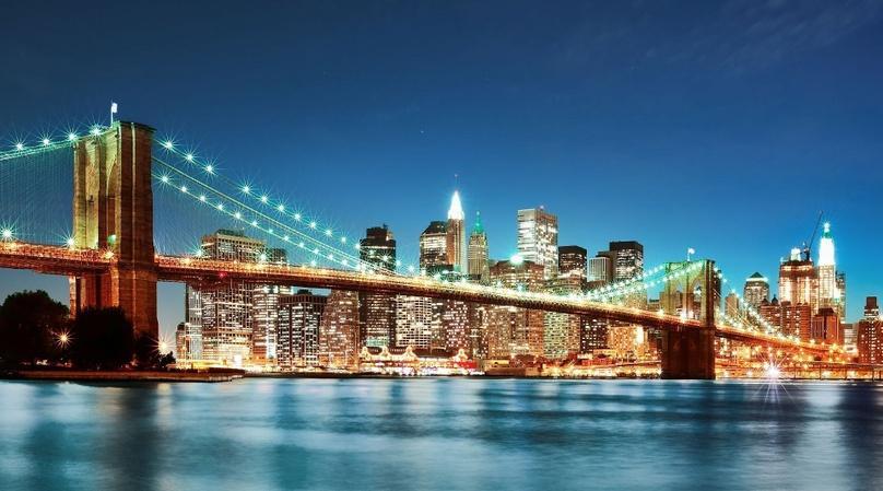 3-Hour New York City SUV Tour