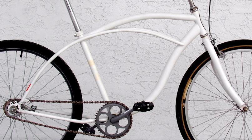 Harlem Bike Rental