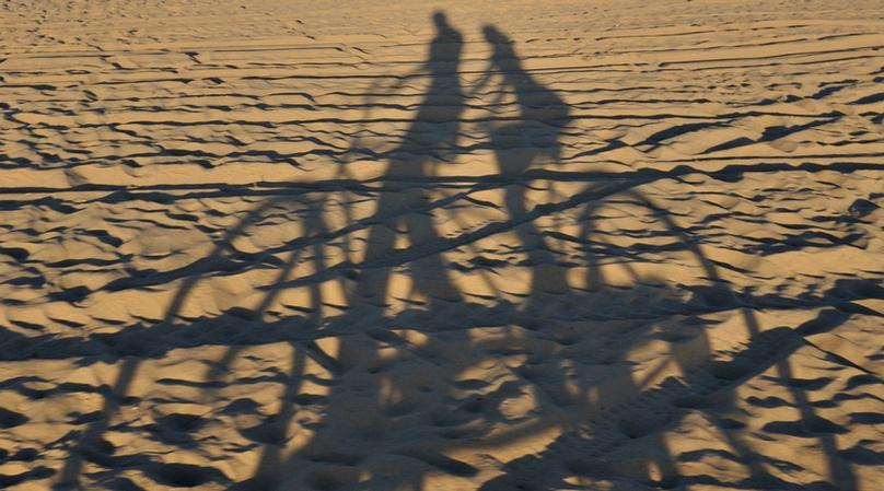 Electric Bike Rental in Solana Beach