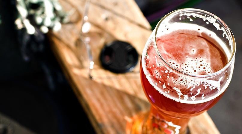 Three Brewery Weekday Tour in San Diego