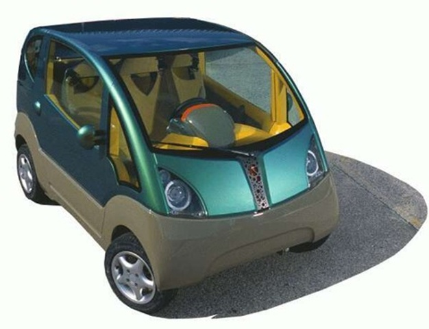 Compressed Air Car >> Tata Air Car Powered Entirely By Compressed Air Blow Me Down