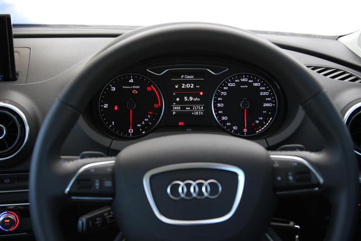 Audi Dsg Problems
