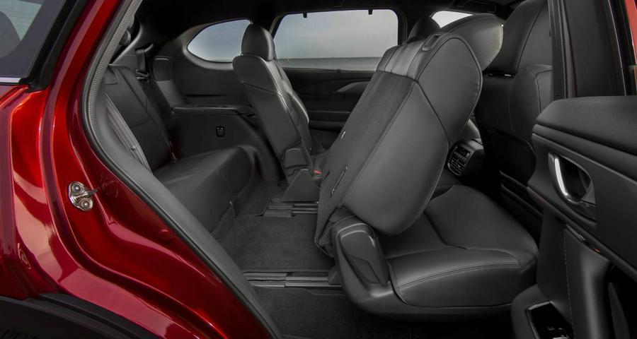 Superb 2017 Mazda Cx 9 Seat Cover Creativecarmelina Interior Chair Design Creativecarmelinacom